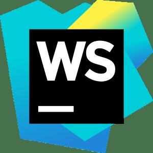 WebStorm 2020.2 Crack Free Download