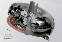 Altair HWSolvers 2018.0.1 Hotfix Only Crack