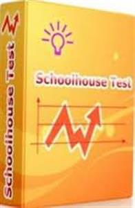 Schoolhouse Test Professional Edition 5.0.1.3 Crack