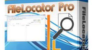 FileLocator Pro 8.5 Build 2862 – Flexible File Search Crack