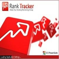 Rank Tracker Enterprise 8.33.5 Crack