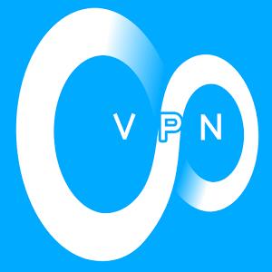 VPN Unlimited Crack 6.1