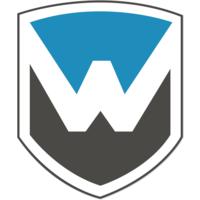 WiperSoft 2019 Crack