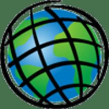ArcGIS Crack 10.6.1