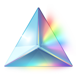GraphPad Prism 8.4.2.679 Crack