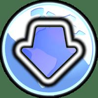 Bulk Image Downloader 5.34 Crack