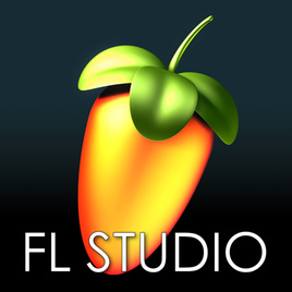 FL Studio 20.1.1.795 Crack 2019