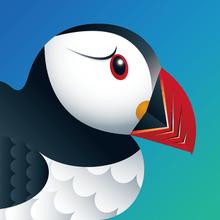 Puffin Browser 8.2.1 Crack 2020 + Keygen Free Full Download