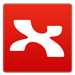 XMind 8 Pro Crack 3.7.7