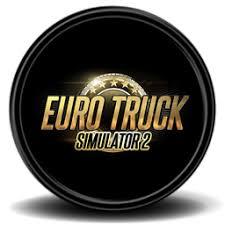 Euro Truck Simulator 2 Crack 2020
