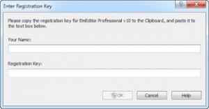 DeskSoft WindowManager Crack 6 3 0 License Number Full Free