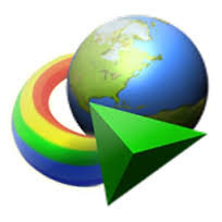 Internet Download Manager 6.37 Build 11 Crack
