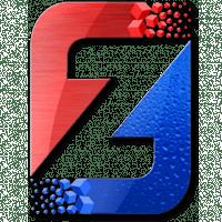 Activator ZModeler Crack 3.2.0