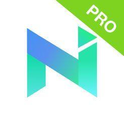 Natural Reader Pro 15.3 Crack