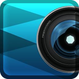 AquaSoft Stages 11.10.03 (64-bit) Crack + Key 2020 Download Free