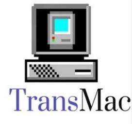 TransMac 12.2 Crack