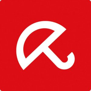 Avira Internet Security Suite 15.0.2003.1821 Crack With Product Key Free Torrent 2020