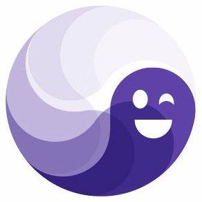 Ghost Browser 2.0.2.0 Crack