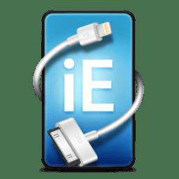iExplorer 4.3.7 Crack