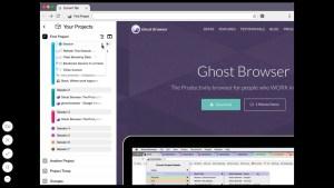 Ghost Browser Crack