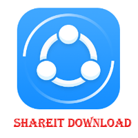 SHAREit for Windows 4.0.6.177 Crack