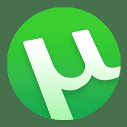 uTorrent Pro Crack 3.5.5 Build 45095