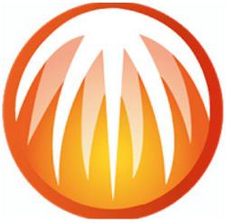 BitComet 1.55 Crack