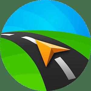 GPS Navigation & Offline Maps Sygic v17.9.4 Crack Full Mod APK [Latest]