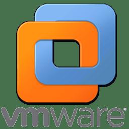 VMware Workstation Pro 15.0.4 Crack