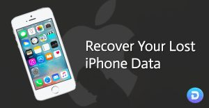 Primo iPhone Data Recovery Crack 2.3.1 Mac Key Full Free Here!