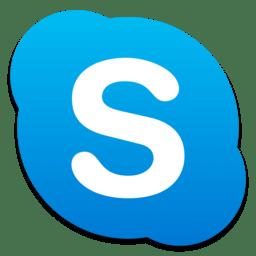 Skype Crack 8.51.0.72