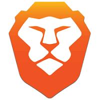 Brave Browser 0.66.50 Crack (64-bit) {Latsest Version}