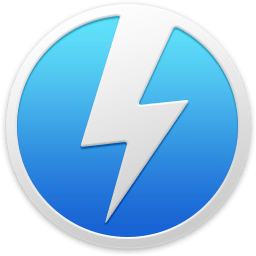 DAEMON Tools Lite Crack 10.12.0.1203