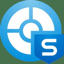 HitmanPro 3.8.11 Build 300 (32-bit) Crack