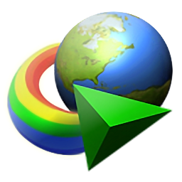 Internet Download Manager Crack 6.35 Build 3