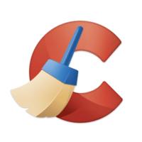 CCleaner 5.62 Crack