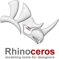 Rhinoceros 6.14 With Crack
