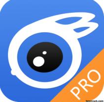 iTools Crack 4.4.3.6 Plus Product Key!