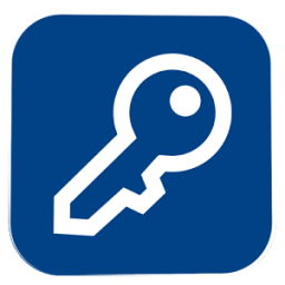 Folder Lock Crack 7.7.8 Plus Activation Keys!