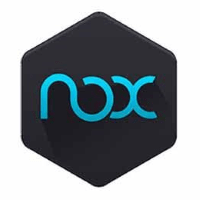 Nox App Player 6.6.0.0 Crack