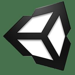 Unity Pro 2019.3.7f1 Crack