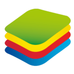 BlueStacks 4.100.0.1058 Crack