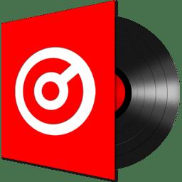 Virtual DJ 2020 Build 5451 Crack