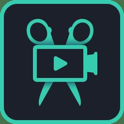 Movavi Video Editor  20.1.0 Crack + Key 2020
