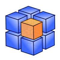 DbSchema 8.2.0 Crack