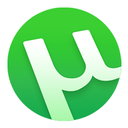 uTorrent 3.5.5 Build 45365 Crack