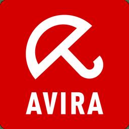 Avira Antivirus Security 6.1.0 Crack