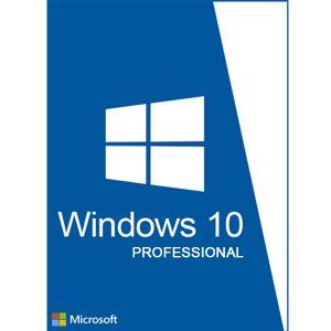 Windows 10 Build 18932