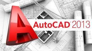 autocad 2013 32 bit activation code