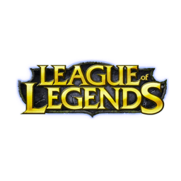 League of Legends Free Download Here!